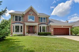 Photo of 1N570 Turnberry Lane, Winfield, IL