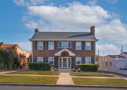 Residential Property for sale in 602 CINCINNATI Avenue, El Paso, TX, 79902