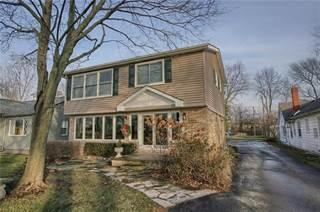 Single Family for sale in 1129 E LAKE Drive, Novi, MI, 48377