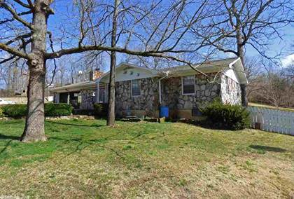 Residential Property for sale in 127 Siminole Drive, Hardy, AR, 72542
