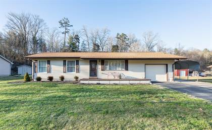 Residential Property for sale in 1913 Diana Road, Kingsport, TN, 37660