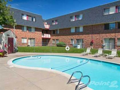 Apartment for rent in 2770 E UINTAH ST, Colorado Springs, CO, 80909