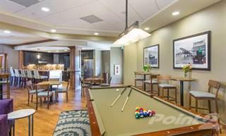 Apartment for rent in The Grove at Stapleton, Denver, CO, 80238