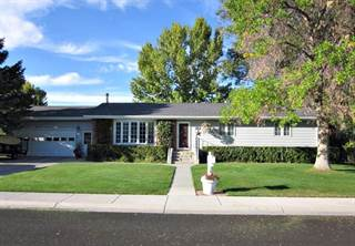 Single Family for sale in 151 Delaney Ct, Powell, WY, 82435