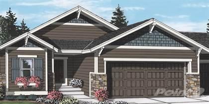Singlefamily for sale in 10816 Hidden Brook Circle, Colorado Springs, CO, 80908