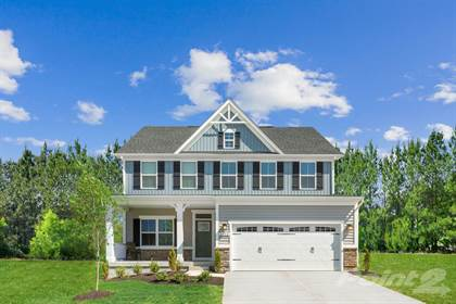 Singlefamily for sale in 15813 Cambria Cove Blvd, Midlothian, VA, 23112