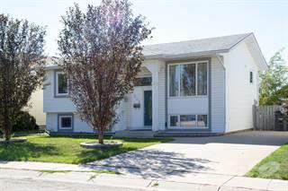 Residential Property for sale in 323 George Road, Saskatoon, Saskatchewan