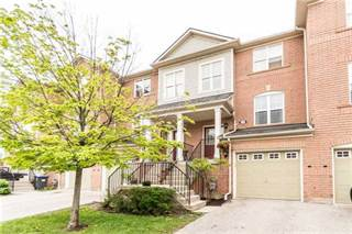 Condo for sale in 5980 Whitehorn Ave 171, Mississauga, Ontario