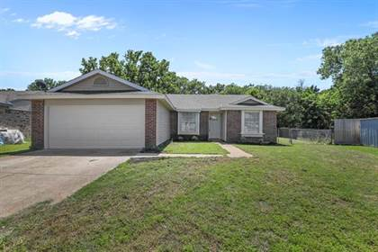 Residential Property for sale in 1731 Eastcliff Drive, Dallas, TX, 75217