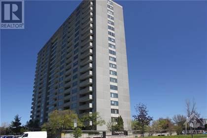 Single Family for sale in 2625 REGINA STREET UNIT 1605, Ottawa, Ontario, K2B5W8
