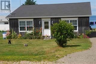 Single Family for sale in 135 SEAMAN Street, Margaretsville, Nova Scotia