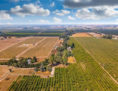 Farm And Agriculture for sale in 1438 N Del Rey Avenue, Sanger, CA, 93657