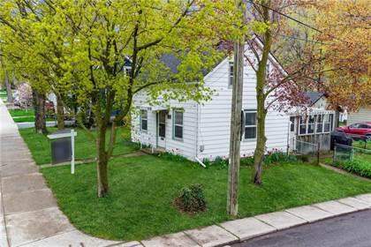 Single Family for sale in 315 PARK Street W, Dundas, Ontario, L9H1Z1