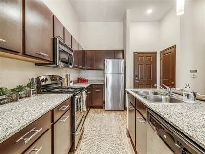 Apartment for rent in 3819 Harry Wurzbach Rd., San Antonio, TX, 78209