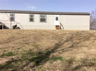 Single Family for sale in 17277 S Garnett Road, Tulsa, OK, 74008