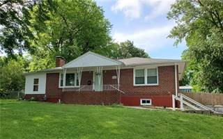 Single Family for sale in 3224 Brown Road, St. Joseph, MO, 64506