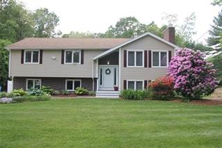 Single Family for sale in 134 Olney Arnold Road, Cranston, RI, 02921