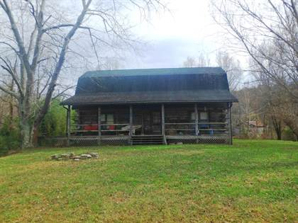 Residential Property for sale in 278 Hanson Stone Ln., South Shore, KY, 41175