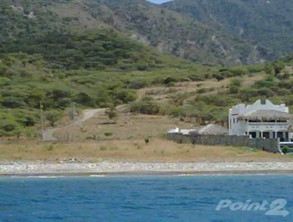Lots And Land for sale in PROPIEDADES EN VENTAS EN AZUA, Azua de Compostela, Azua