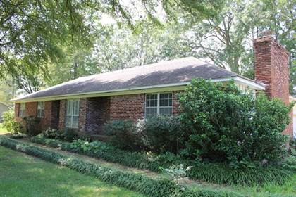 Residential Property for sale in 200 ADAMS, Hughes, AR, 72348