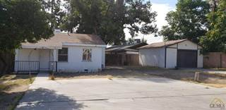Single Family for rent in 1838 Monterey Street, Bakersfield, CA, 93305