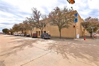 Commercial for sale in 289 Pine Street, Abilene, TX, 79601