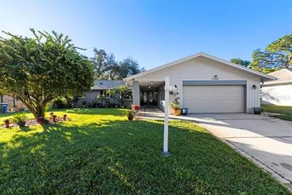 Residential Property for sale in 2909 S SWEETGUM WAY S, Clearwater, FL, 33761