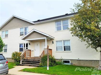 Condominium for sale in 209 Camponi PLACE 23, Saskatoon, Saskatchewan, S7M 1E9