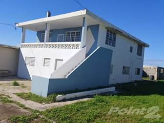 Residential Property for rent in Bo Islote, Arecibo, PR, 00612