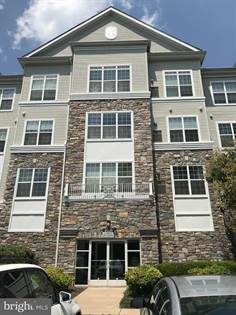 Residential Property for sale in 4107 LYDIA HOLLOW DRIVE B, Glen Mills, PA, 19342