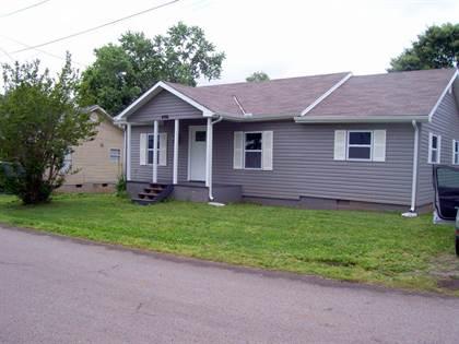 Residential for sale in 406 Spring St, Philadelphia, TN, 37846
