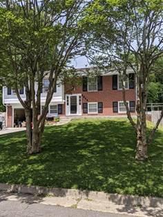 Residential Property for sale in 3844 Charter Oak Road, Virginia Beach, VA, 23452