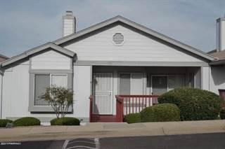 Condo for sale in 3059 Smokey Road G21, Prescott, AZ, 86301