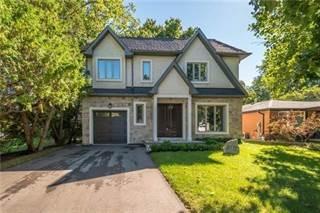 Residential Property for sale in 510 Anthony Dr, Oakville, Ontario, L6J2K5