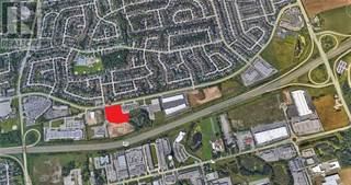Land for sale in 360 JAMIESON Parkway, Cambridge, Ontario, N3C0A3