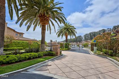 Residential Property for sale in 3733 Shelley Place, Oxnard, CA, 93033