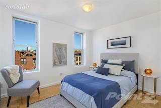 Condo for sale in 323 2nd Street 4L, Brooklyn, NY, 11215
