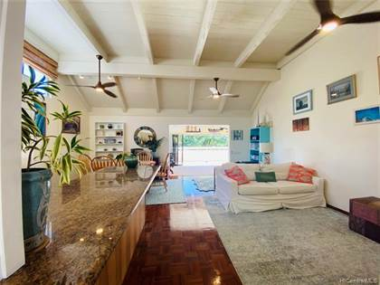 Residential Property for sale in 44-174 Laha Street 2, Kaneohe, HI, 96744