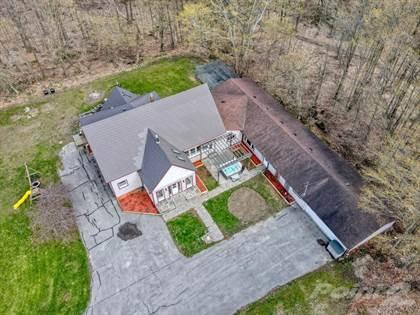 Residential Property for sale in 1099 Whites Road, Brighton, Ontario, K0K 1H0