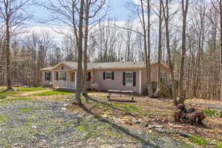 Single Family for sale in 10680 Old Courthouse Road, Appomattox, VA, 24522