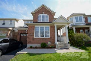 Residential Property for sale in 15 REDSTART DRIVE, Cambridge, Ontario