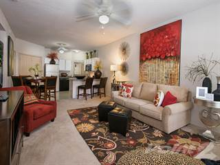 Apartment for rent in The Links at Oxford - Custom, Oxford, MS, 38655