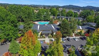 Apartment for rent in Commons at Timber Creek Apartments - Whitby, Cedar Mill, OR, 97229