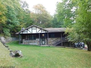 Single Family for sale in 70 EAGLE Court, Terra Alta, WV, 26764