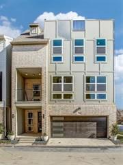 Single Family for sale in 2616 El Camino Lane, Dallas, TX, 75212