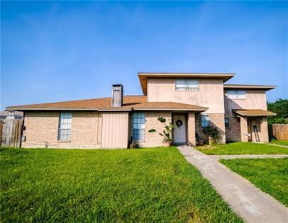 Multifamily for sale in 5018 Wingfoot Lane, Corpus Christi, TX, 78413