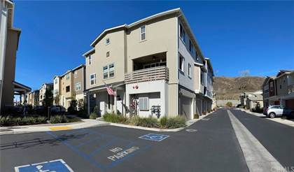 Residential for sale in 532 Sertoma Way, Buellton, CA, 93427