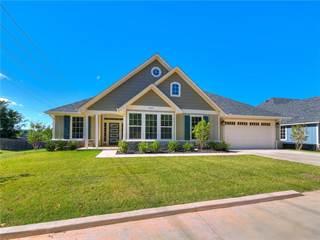 Single Family for sale in 5521 N Miller Avenue, Oklahoma City, OK, 73112
