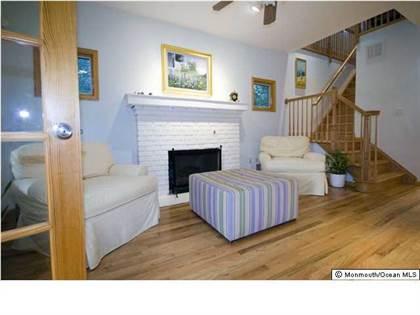 Residential Property for rent in 164 Osborne Avenue, Bay Head, NJ, 08742