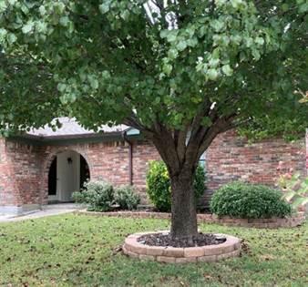 Residential Property for sale in 103 Hidalgo Lane, Arlington, TX, 76014